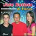 Jota Batista -  & Filhos - Vol. 02