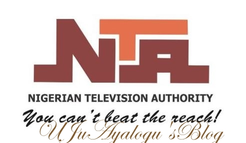 FG To Borrow $500m Loan To Rebrand NTA For It To Compete Like CNN