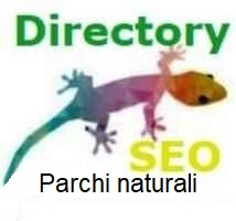 Parchi naturali directory Geco