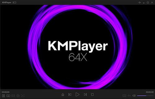 تحميل برنامج KMPlayer للكمبيوتر و الموبايل والماك