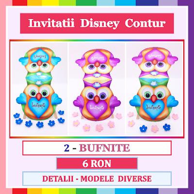 http://www.bebestudio11.com/2017/12/2-bufnite-vesele-invitatii-gemeni.html