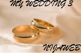 MY WEDDING NIGHT.3