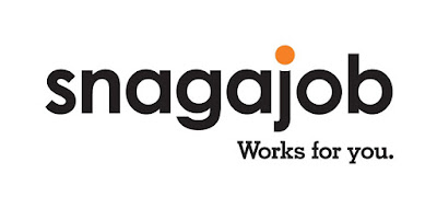 Snagajob: largest part-time job provider website