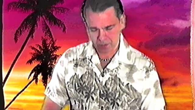 Internet - Pita Kencan Video