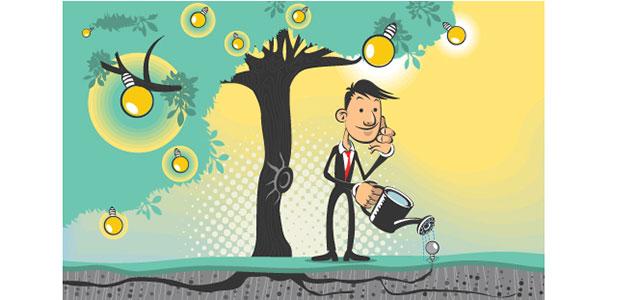 Empreendedorismo, dicas e ideias para abrir um negócio ou empesa com pouco dinheiro/2020