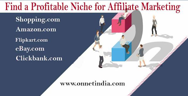www.onnetindia.com