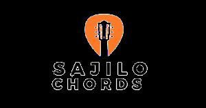 Sajilo Chords- Nepali Songs Chords