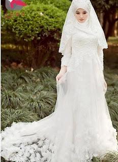 اشيك صور فساتين زفاف