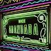 DOWNLOAD MP3: 9ice - Aranbada