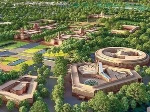 tata-will-build-new-parliament-house