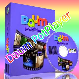 الفيديو Daum PotPlayer 1.7.2233