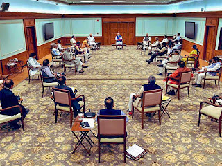 cabinet-meeting-on-covid