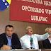 Sutra 27.maja 2020. godine 36. Redovna sjednica Općinskog vijeća Lukavac
