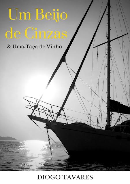 um-beijo-de-cinzas-Diogo-tavares
