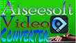 Aiseesoft Total Video Converter 9.2.30 Terbaru