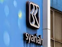 PT Bank BRISyariah - D3 Fresh Graduate Account Officer, Sales Officer
