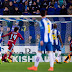 Real Sociedad goleia, e afunda o Espanyol na Liga