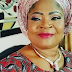 I thank Nigerians for supporting me during my nude picture saga- Salawa Abeni