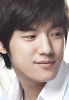 Biodata Seo Jun Yeong