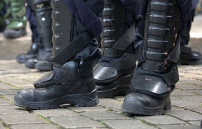 مظاهرات,رافضة,لإجراءات,كورونا,في,تيرول
