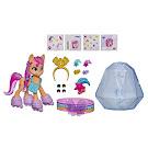 My Little Pony Crystal Adventure Sunny Starscout G5 Pony