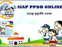 Cara Pendaftaran Siswa Baru SMP Dan Smk Di SIAP PPDB Online 2018/2019
