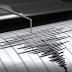 Tuzlanski kanton zadesio zemljotres jačine 4,2 stepena po richteru, osjetio se i u dijelovima Srbije