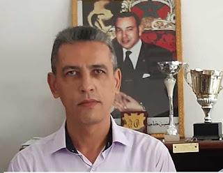 صلاح-الدين-زكاري2