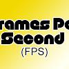 Mengenal FPS Game Dan Cara Untuk Memaksimalkannya
