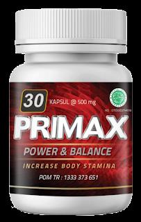 primax kapsul, primax herbal, obat kuat primax, primax obat kuat, primax obat herbal,