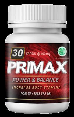 harga primax, khasiat primax, kandungan primax, bpom primax herbal, obat sendi primax, primax herbal alami,