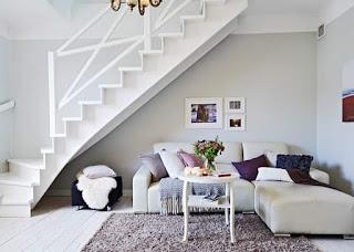 اجمل الديكورات المنزلية البسيطة