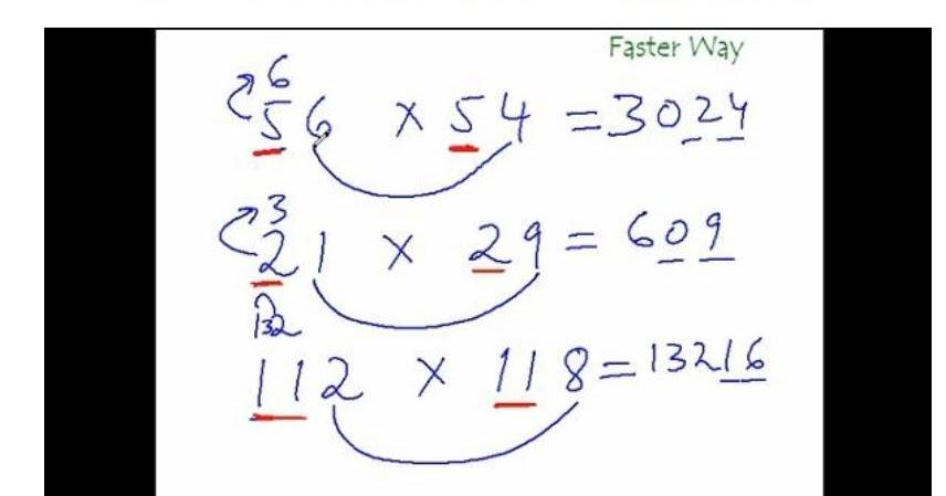 Kumpulan Rumus Matematika Dasar Cepat Tepat Dan Efektif File Berkas Sekolah