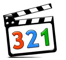 Descargar Media Player Classic Home Cinema
