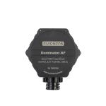 Mechatronics Eurosens Dominator CAN Fuel Level Sensor