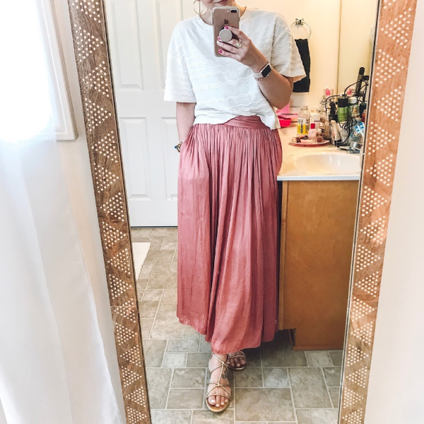 style on a budget, instagram roundup, north carolina blogger, spring outfit ideas, spring style, what to wear for spring