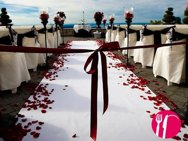 ¿Cómo será tu boda según tu signo zodiacal?