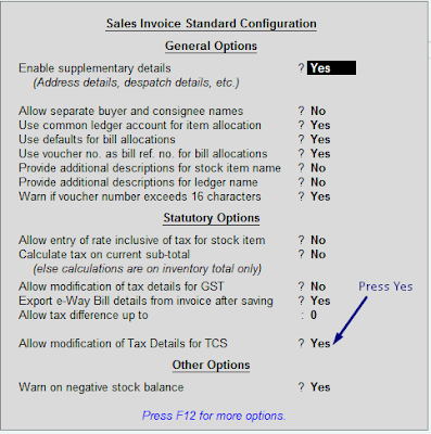 Allow-modification-of-TCS