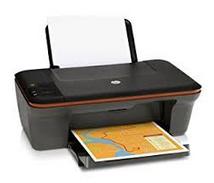 HP Deskjet 2050 Driver Free Download