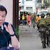 Pangulong Duterte, Planong bumisita sa mga pamilya ng mga nasawi sa twin bombing sa Jolo, Sulu