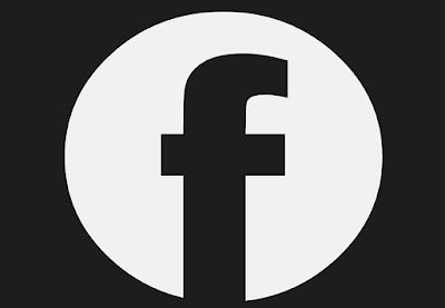 facebook lite dark mode apk