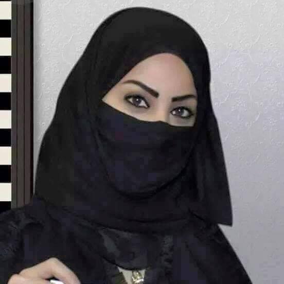 فيحاء من المغرب عمري 28 سنه - تعارف وزواج