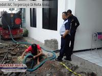 SEDOT WC JAGIR WONOKROMO 085235455077 Surabaya murah