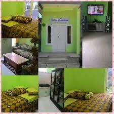 www.homestaybatu1