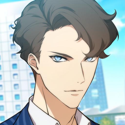 Freshman Fantasies : Romance Otome Game v2.0.6 Apk Mod [Premium]
