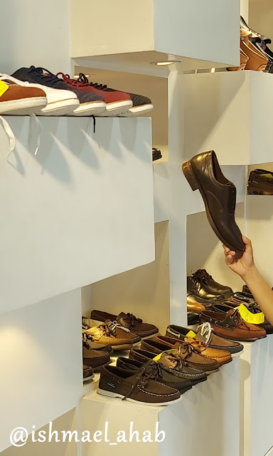 Shoes for Sale in CPoint Marikina