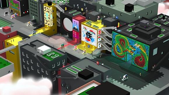 tokyo-42-pc-screenshot-www.ovagames.com-5