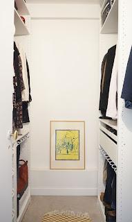 adc l 39 atelier d 39 c t am nagement int rieur design d 39 espace et d coration. Black Bedroom Furniture Sets. Home Design Ideas