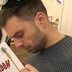 Sebastian Stan girlfriend, age, father, height, dating, birthday, house, hair, family, married, religion, actor, siblings, parents, biological father, wikipedia, real name, how tall is, where does live, how old is, movies, winter soldier, margarita levieva, 2017, gay, once upon a time, gossip girl, photoshoot, gif, films, leighton meester, 2016, bucky, shirt, long hair, star wars, picnic, romanian, bucky barnes, funny, smile, imagines, filmography, upcoming movies, singing, mad hatter, suit, marvel, kings, kiss, avengers, gone, captain america, dancing, chris evans, body, hot, young, memes, quotes, facts, workout, news, is single, tv shows, fansite, comic con, gallery, gossip girl episodes, game of thrones, podcast, underwear, quiz, images, who is, pictures of, interview, twitter, tumblr, instagram, facebook, snapchat, imdb