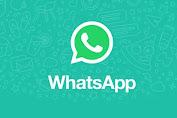 WhatsApp Meluncurkan Fitur Scan QR Code Untuk Simpan Kontak